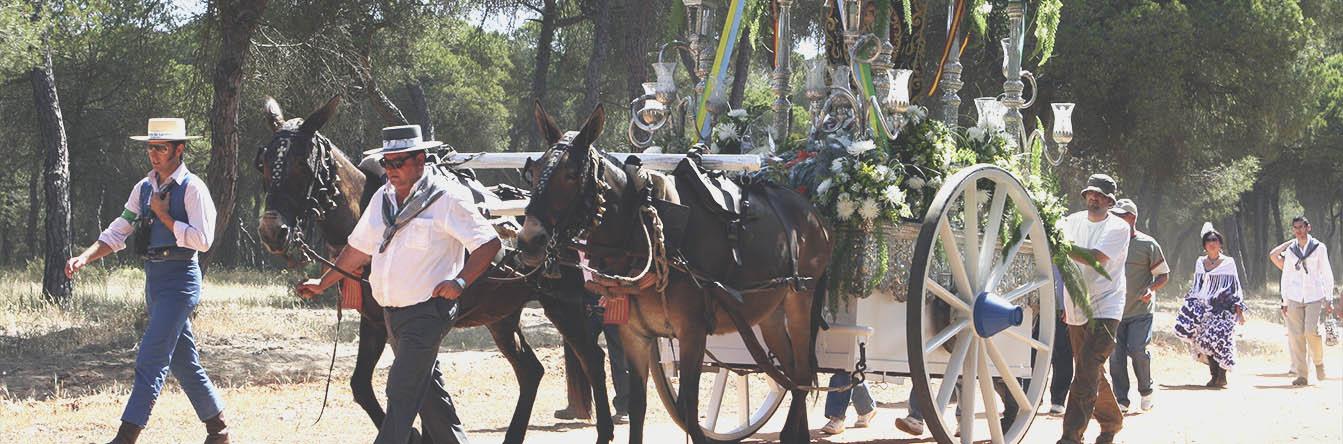 FONDO-HERMANDAD-DEL-ROCIO-PUNTA-UMBRIA-003